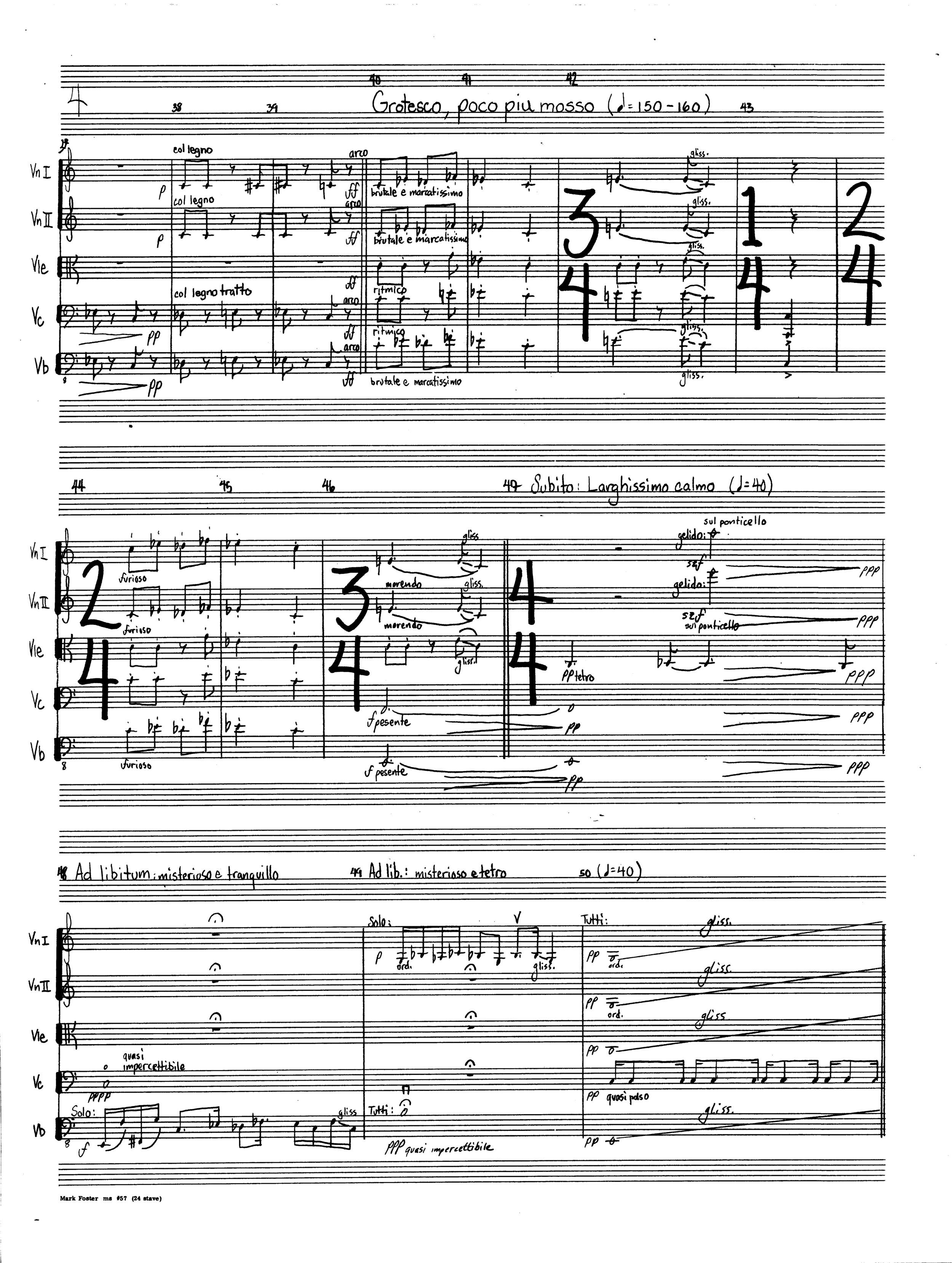 032a-2 - Somnium (v3)_Page_5.jpg