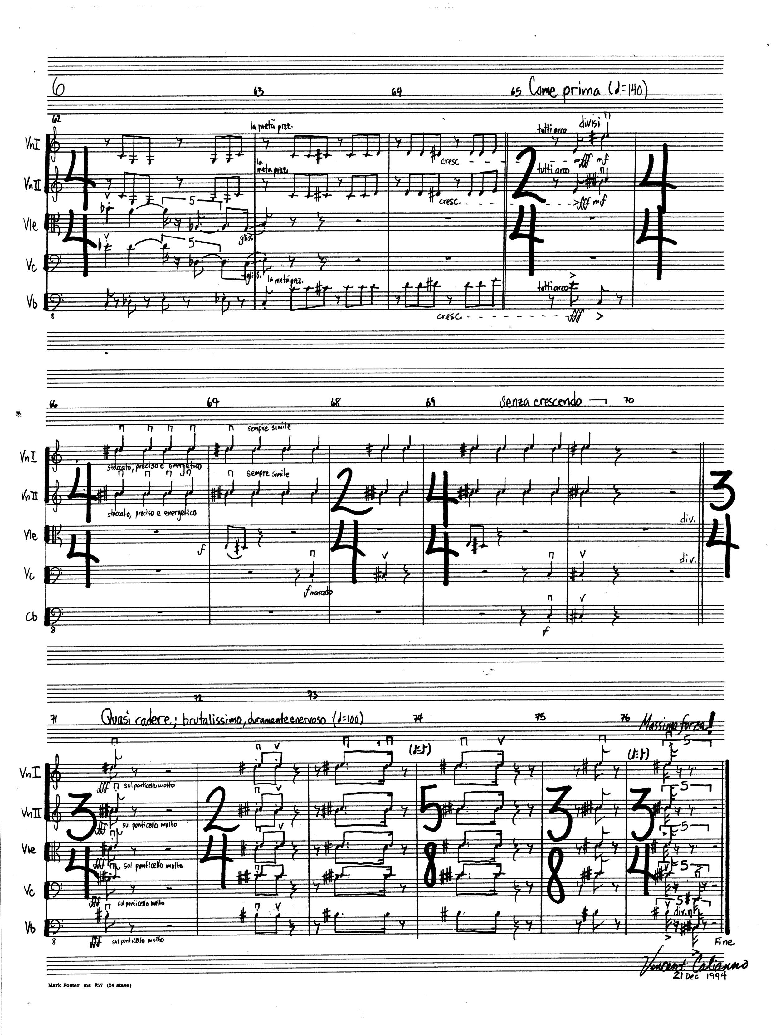 032a-2 - Somnium (v3)_Page_7.jpg