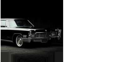 Circle200L-Cadillac.png
