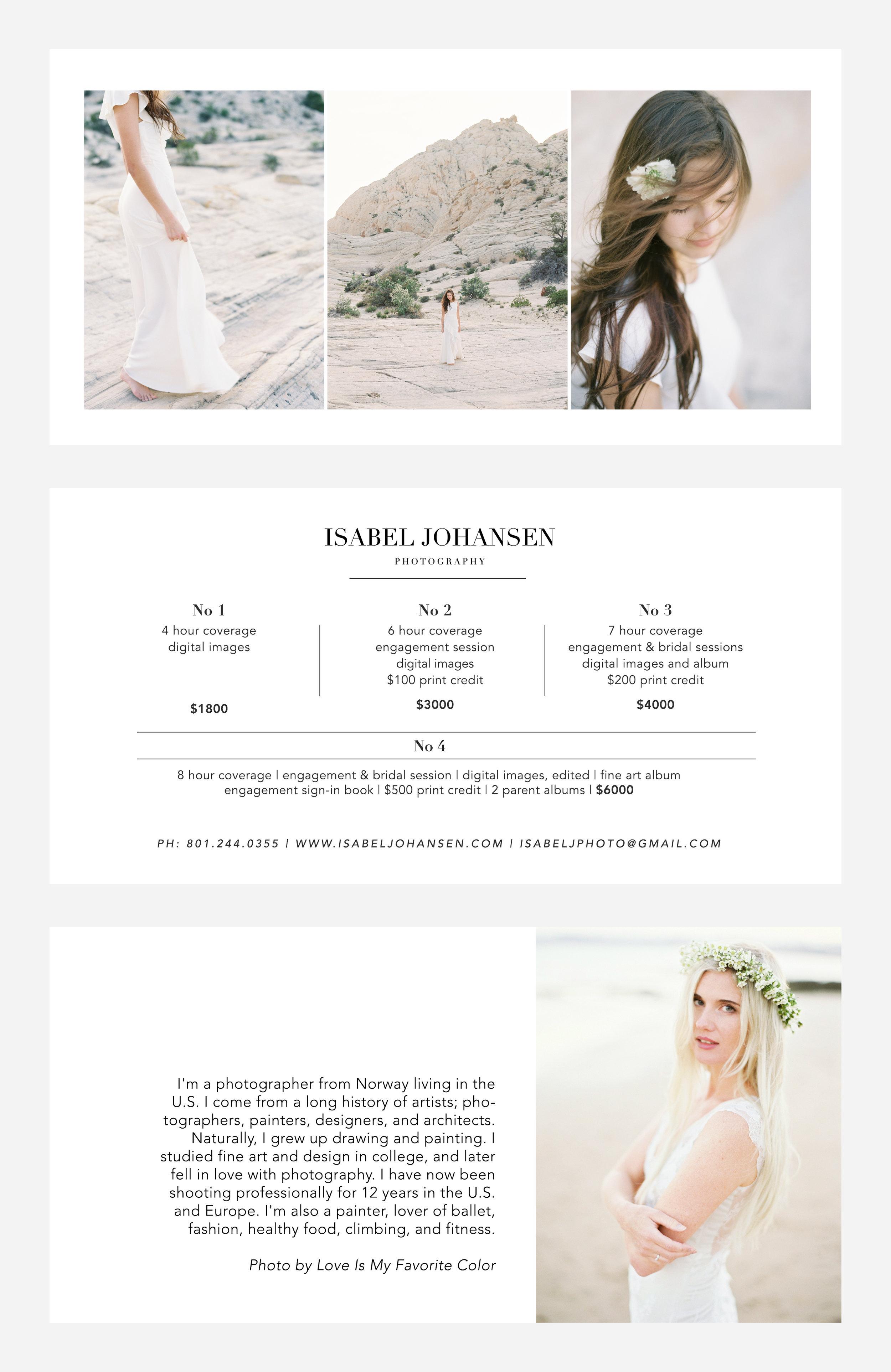 wedding_pricing2017.jpg