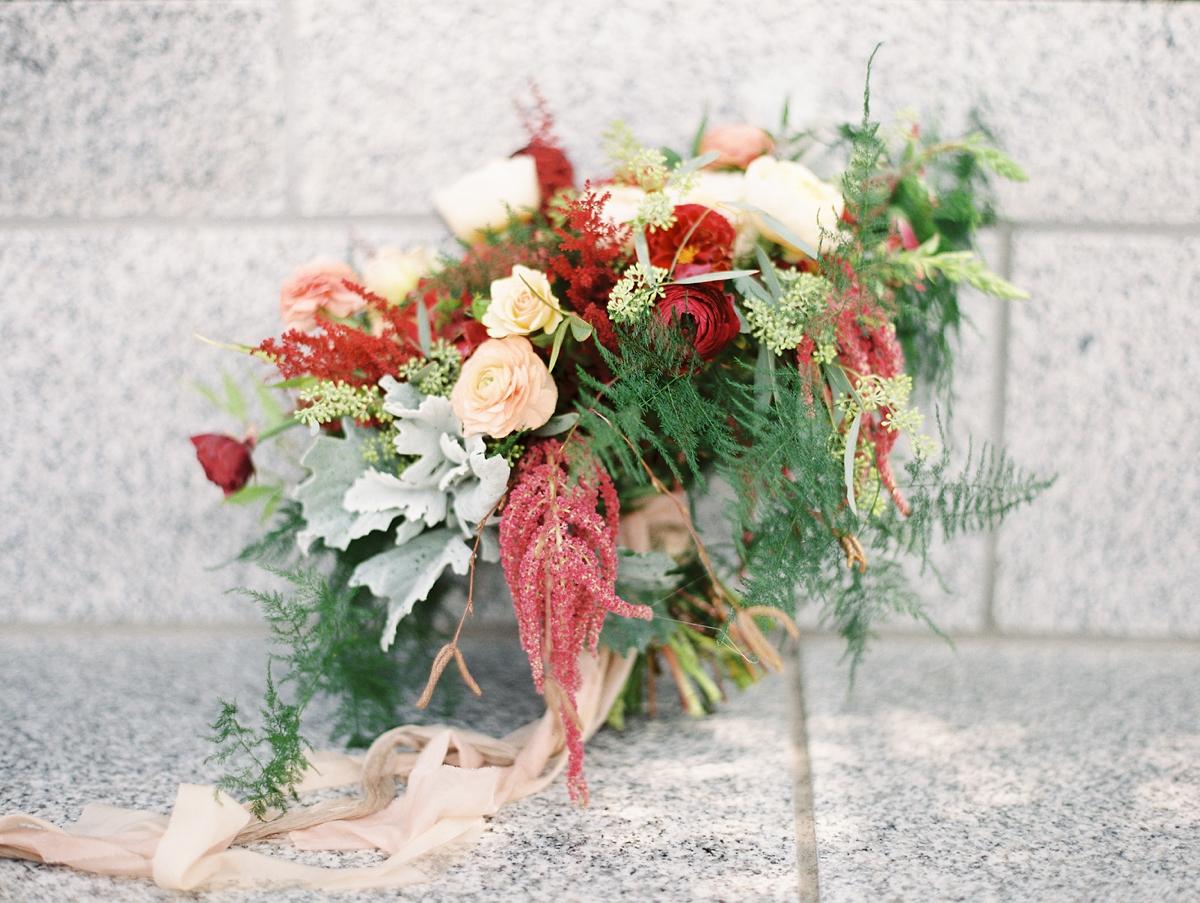utah_film_wedding_photographer_0047.jpg