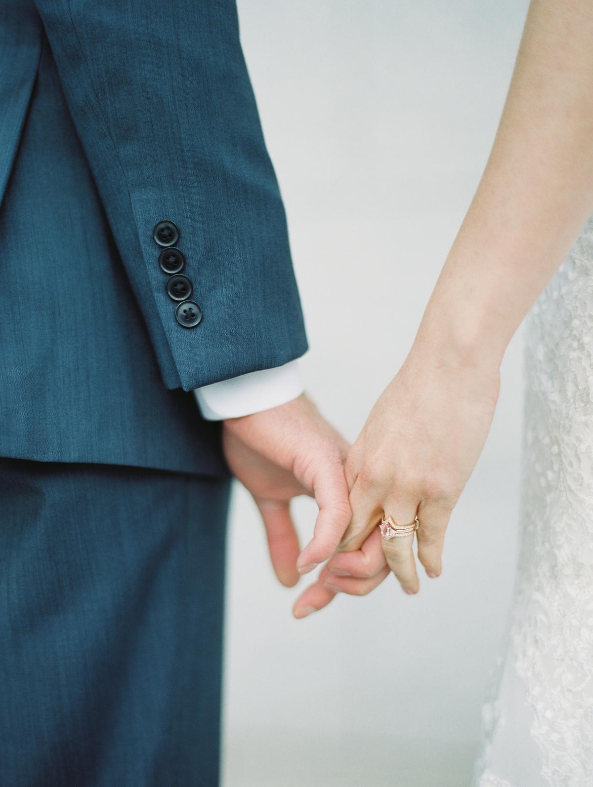 utah_film_wedding_photographer_0049.jpg