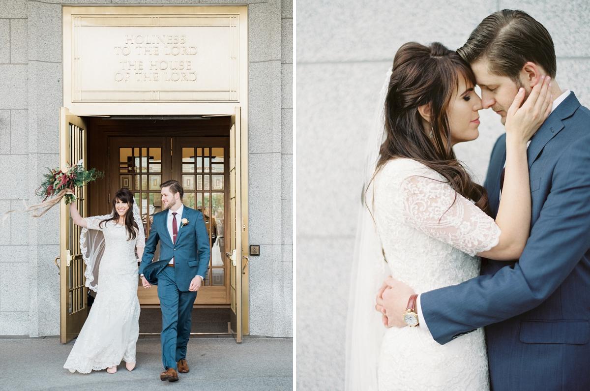 utah_film_wedding_photographer_0051.jpg