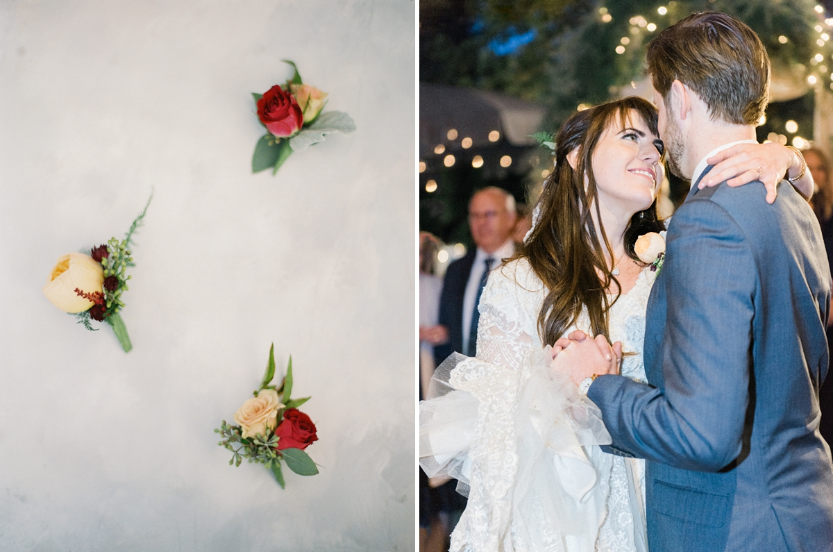 utah_film_wedding_photographer_0053.jpg