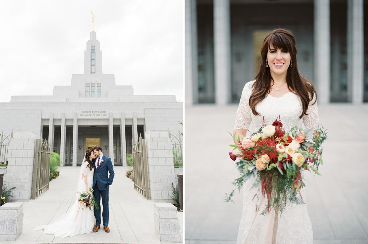 utah_film_wedding_photographer_0057.jpg