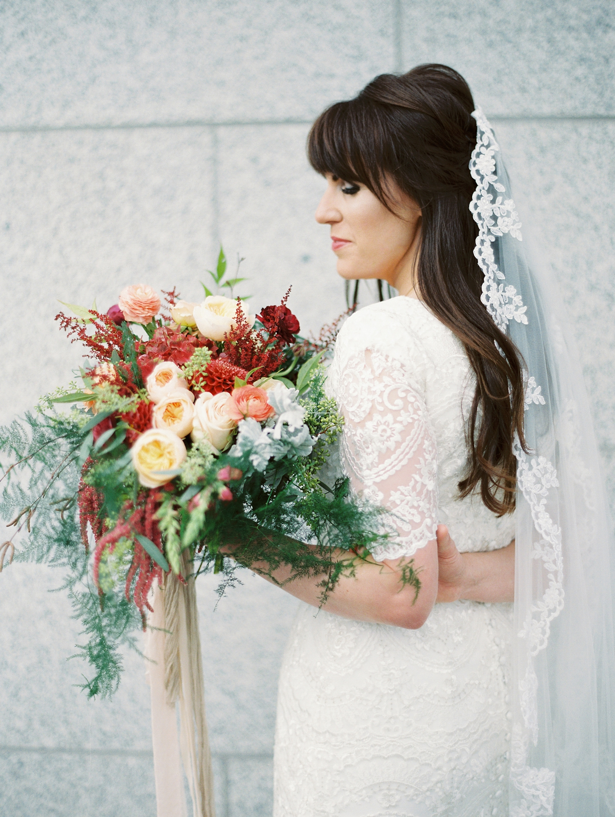 utah_film_wedding_photographer_0056.jpg