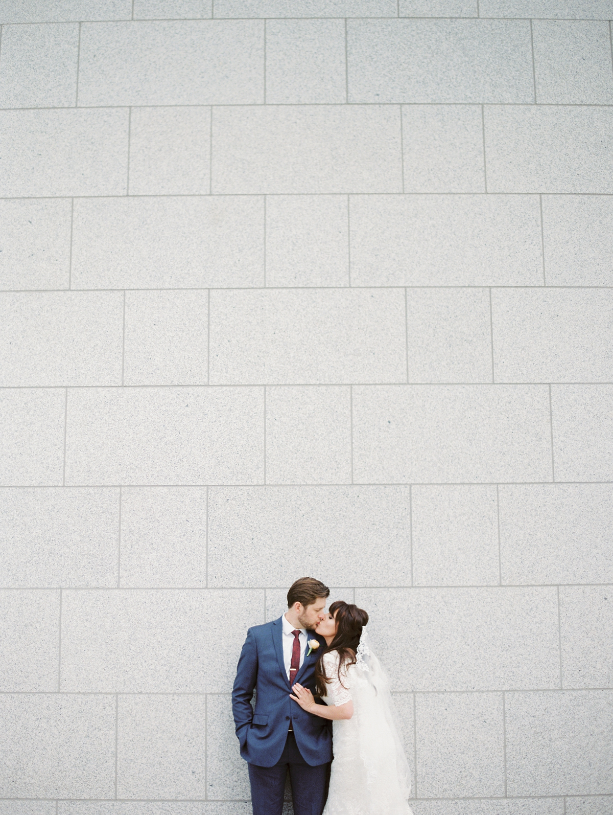 utah_film_wedding_photographer_0058.jpg
