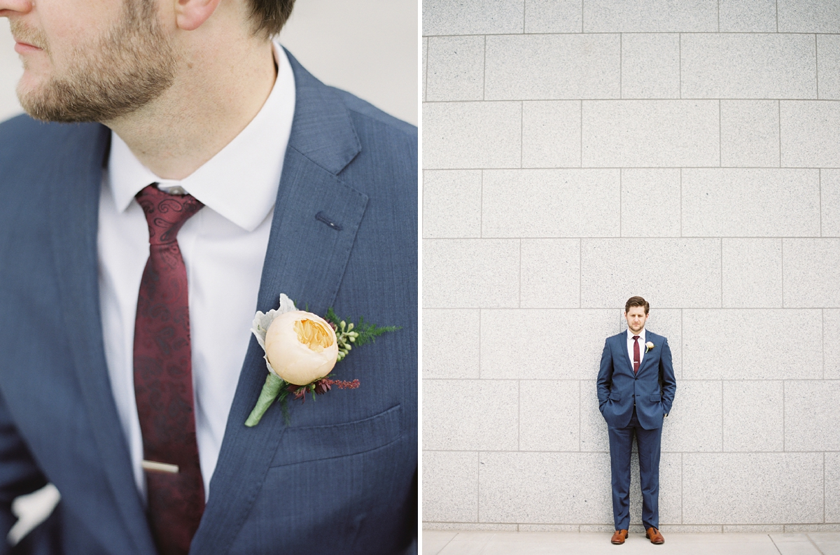 utah_film_wedding_photographer_0061.jpg
