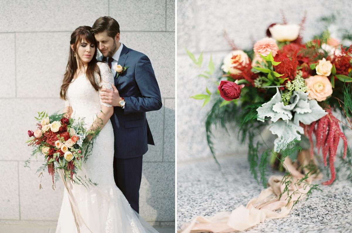 utah_film_wedding_photographer_0065.jpg