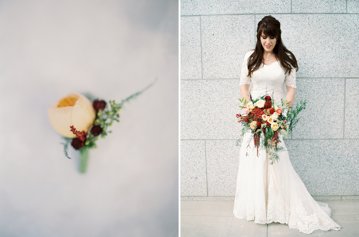 utah_film_wedding_photographer_0066.jpg