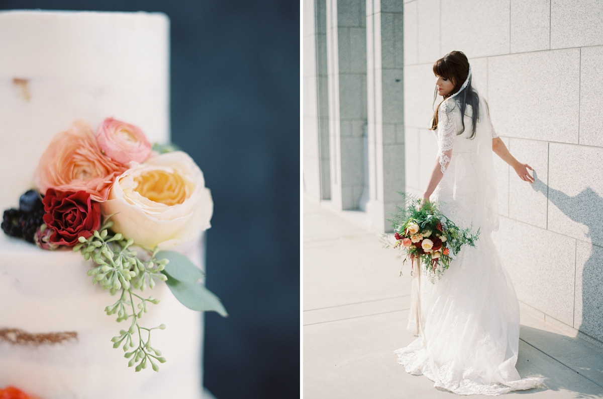 utah_film_wedding_photographer_0068.jpg
