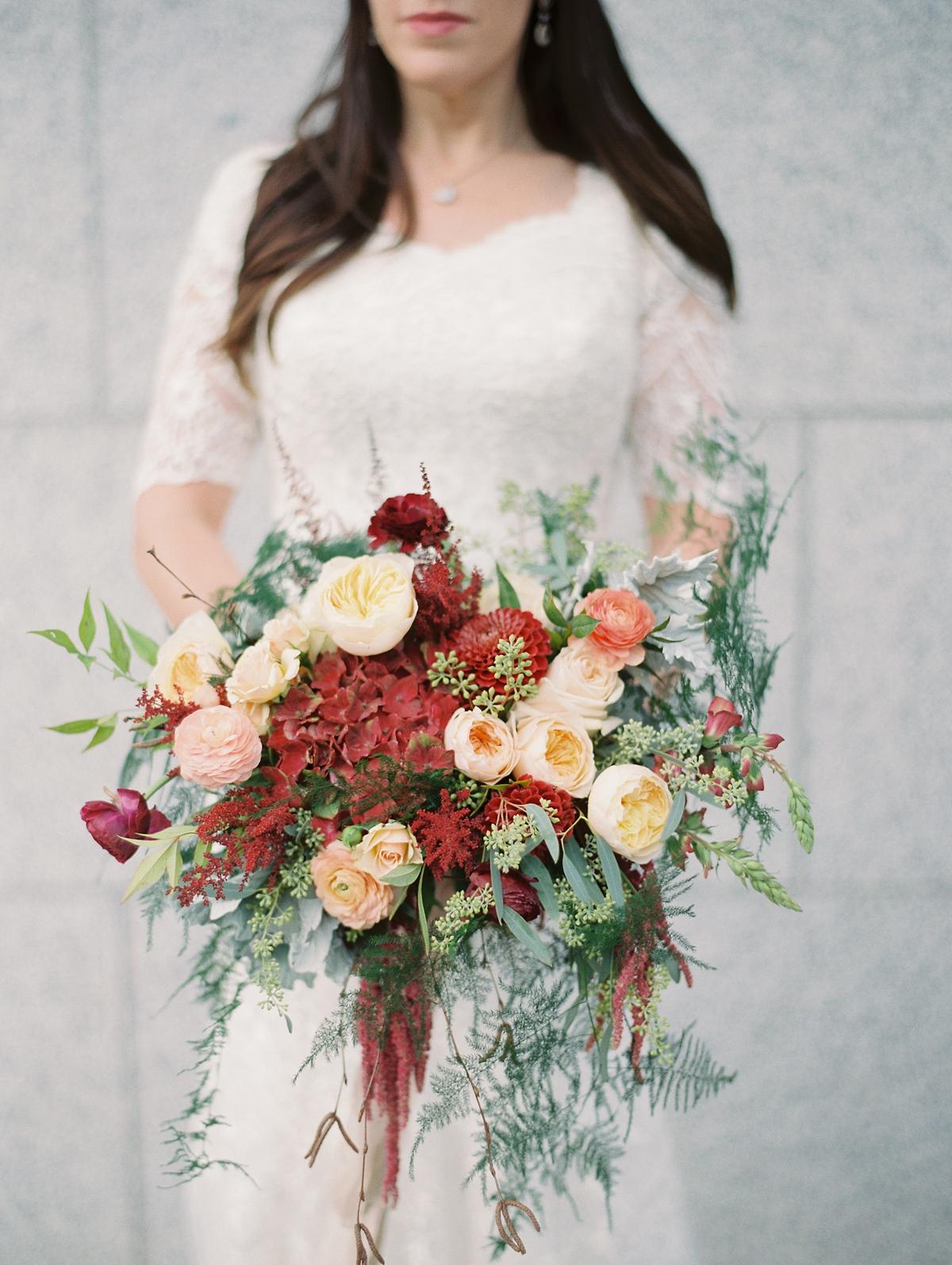 utah_film_wedding_photographer_0067.jpg