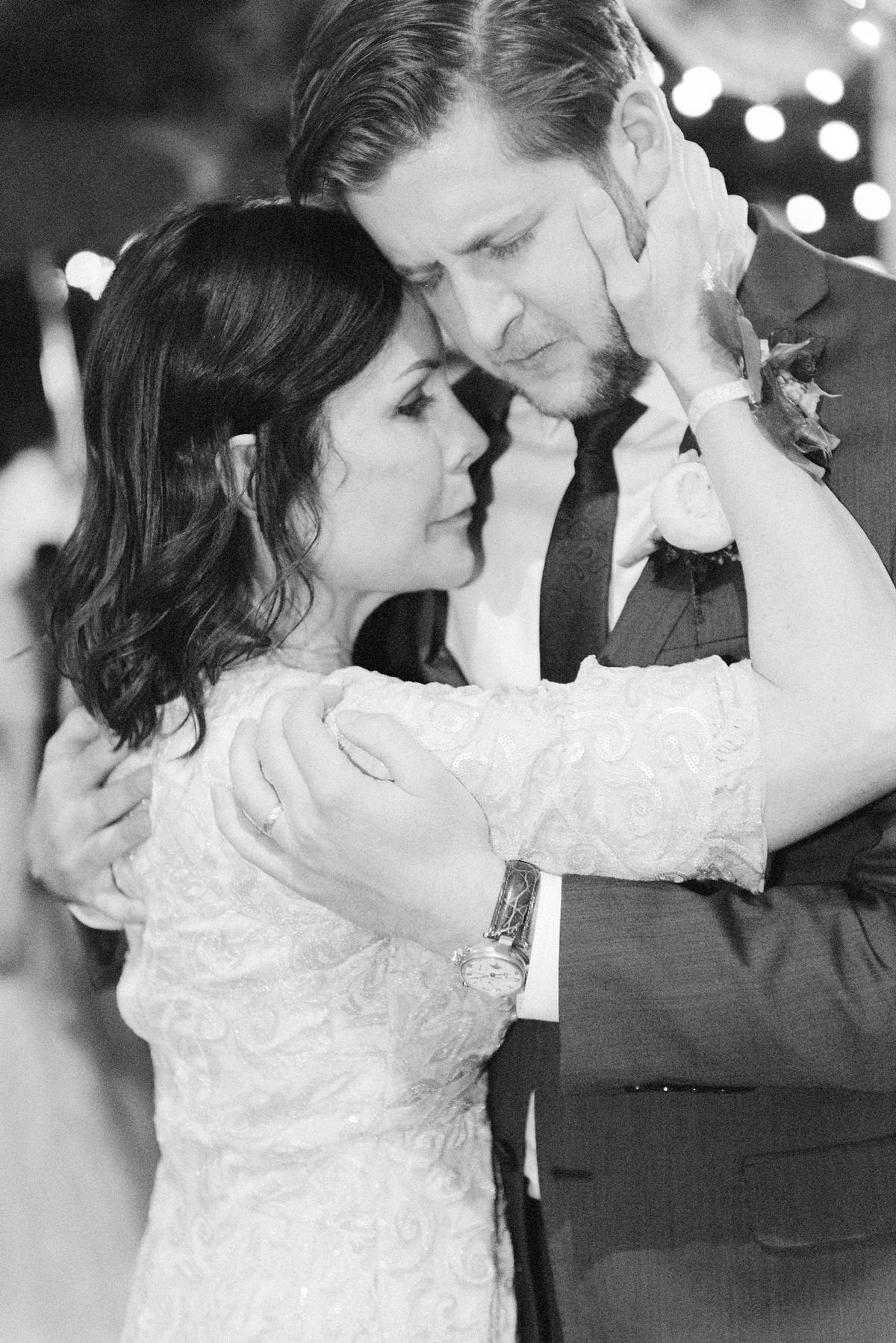 utah_film_wedding_photographer_0069.jpg