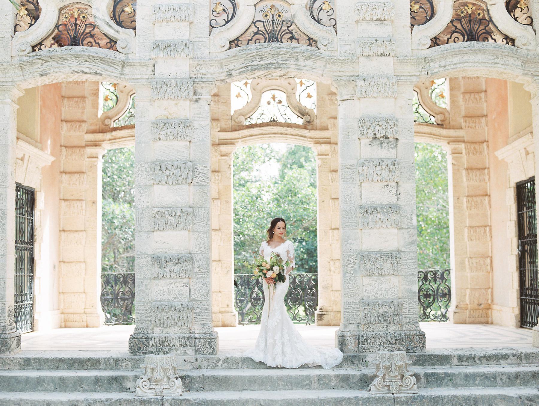 vizcaya_miami_wedding_bride.jpg