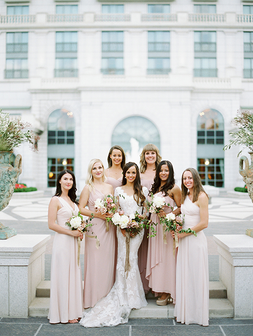 grand_america_wedding_bridesmaids_monique_lhuillier_jenny_wu.jpg