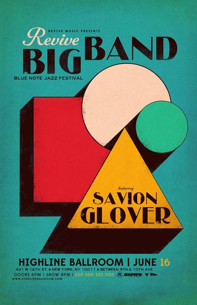 BigBand4WEB21-662x1024.jpg