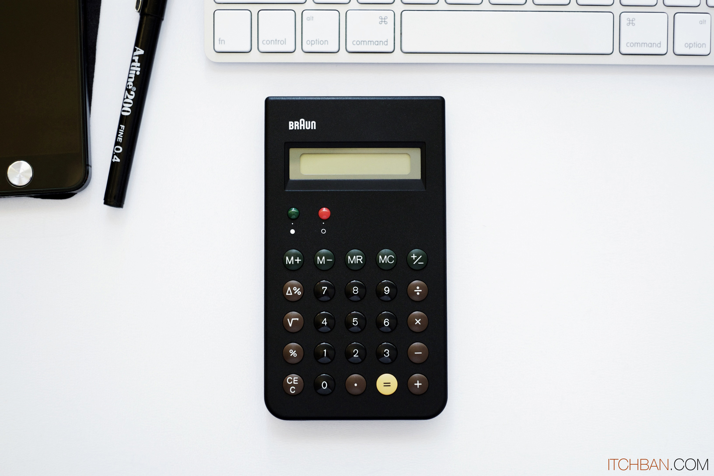 Braun ET66 Calculator Black 01.jpg