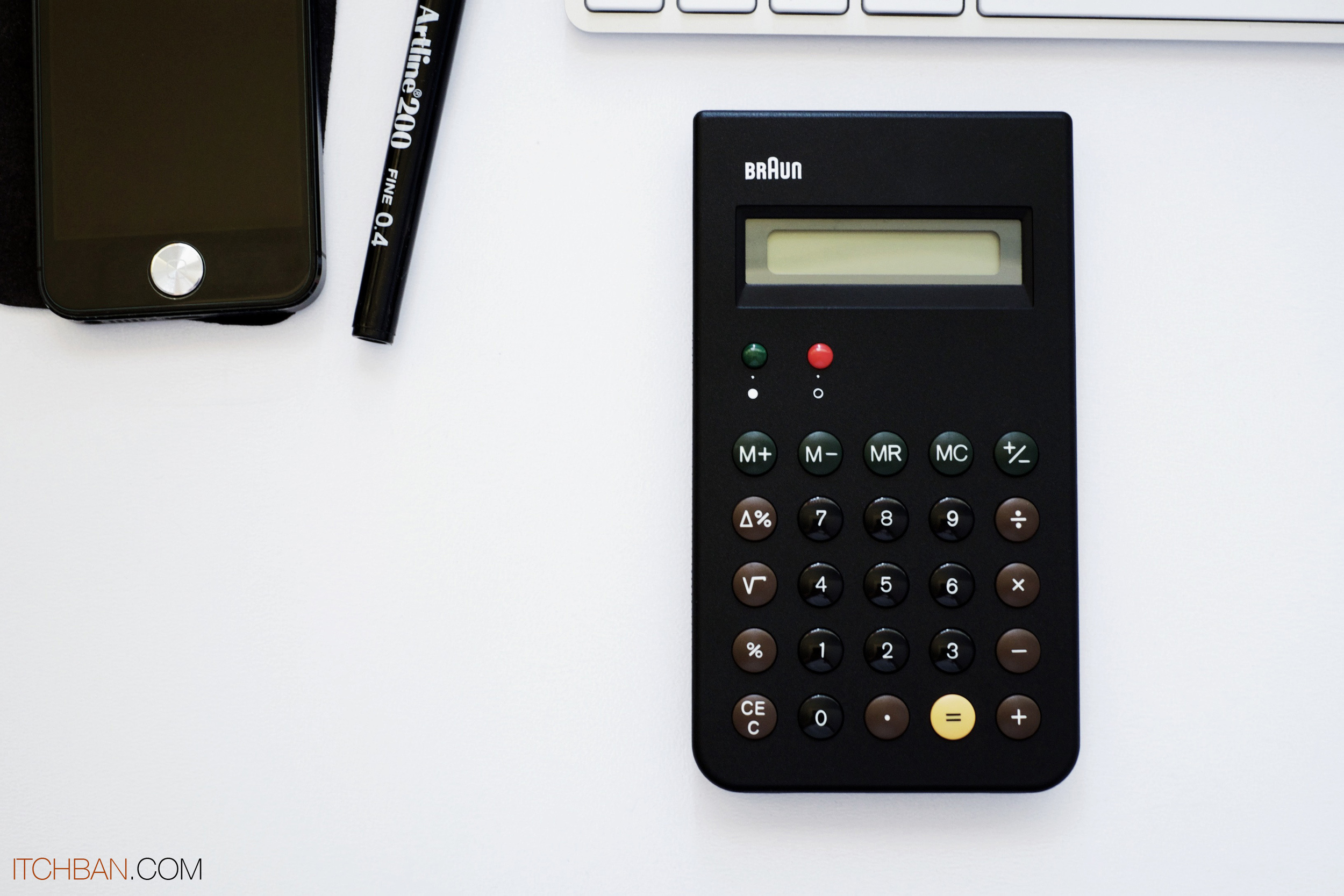 Braun ET66 Calculator Black 04.jpg