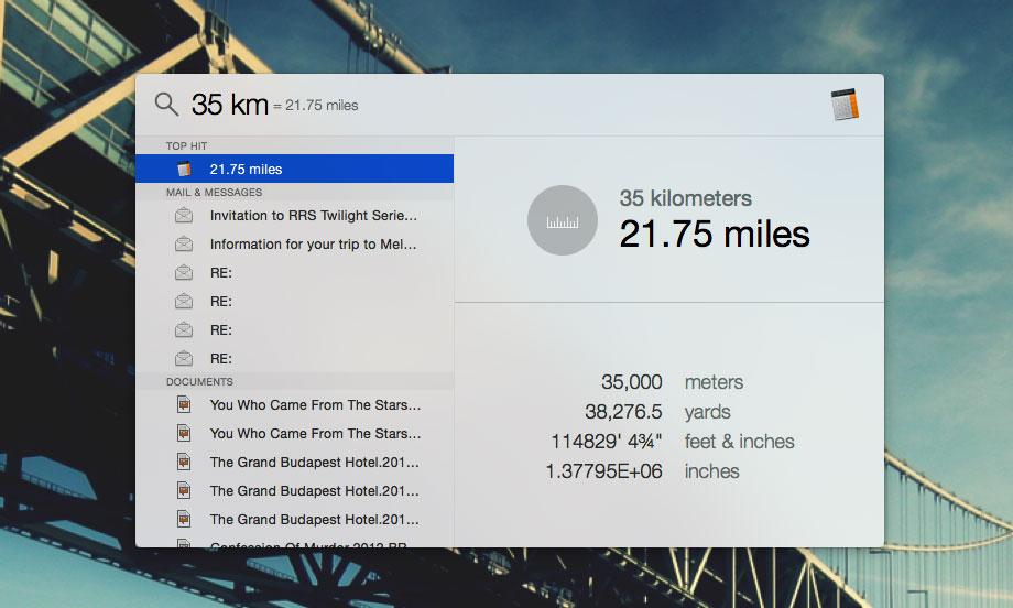 OS-X-Yosemite-Best-Feature-Spotlight-Conversions
