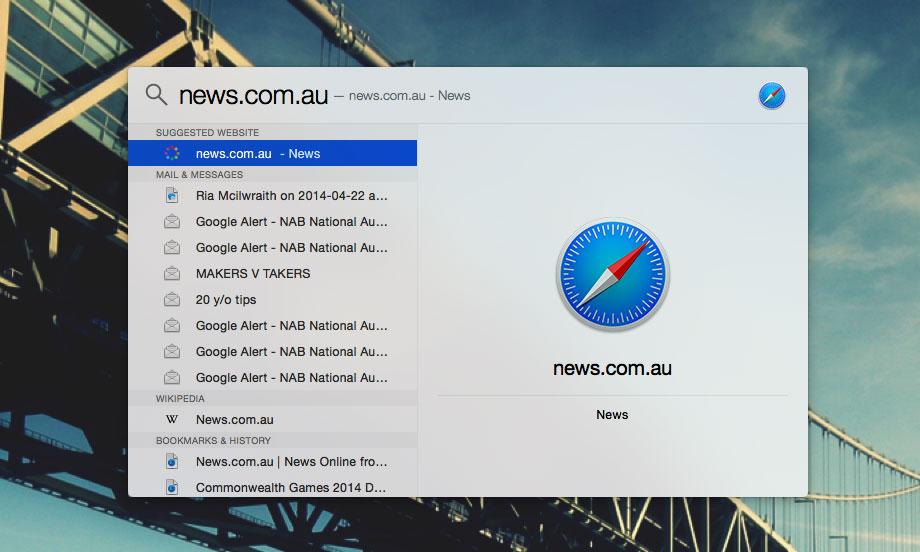 OS-X-Yosemite-Best-Feature-Spotlight-Website-Launch.jpg