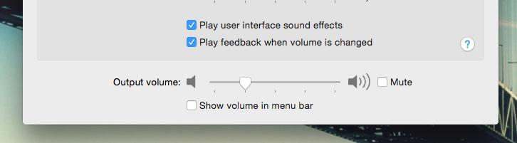 Apple-OS-X-Yosemite-Public-Beta-Sound-Settings