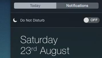 Apple-OS-X-Yosemite-Public-Beta-DND