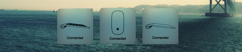 Apple-OSX-Yosemite-Version-02-Icons
