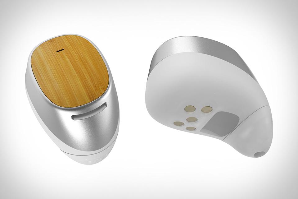 Moto Hint Wireless Earbud