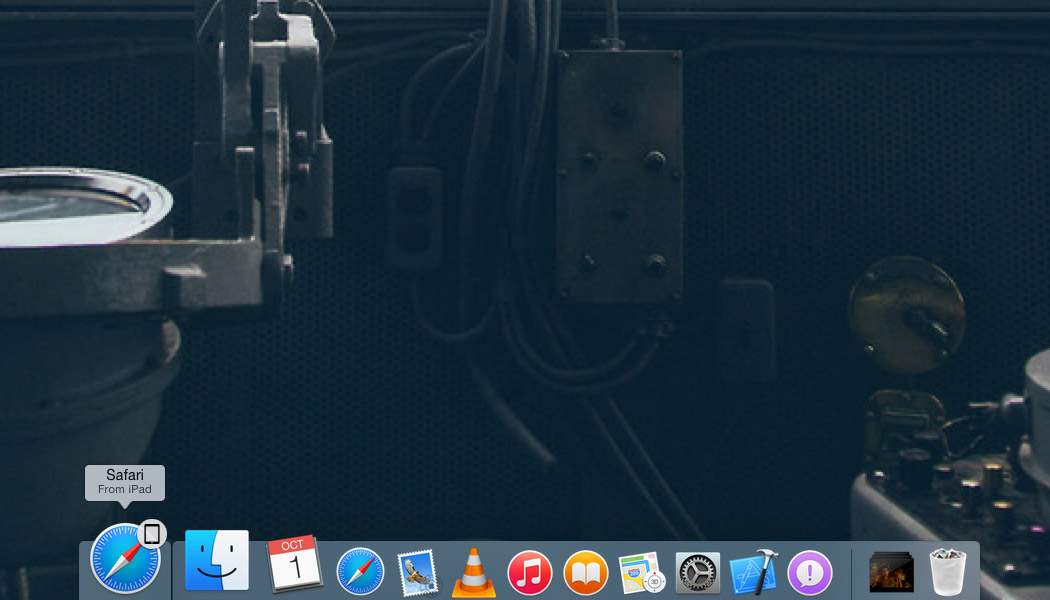 OS-X-Yosemite-iOS-8-Hand-off-Dock