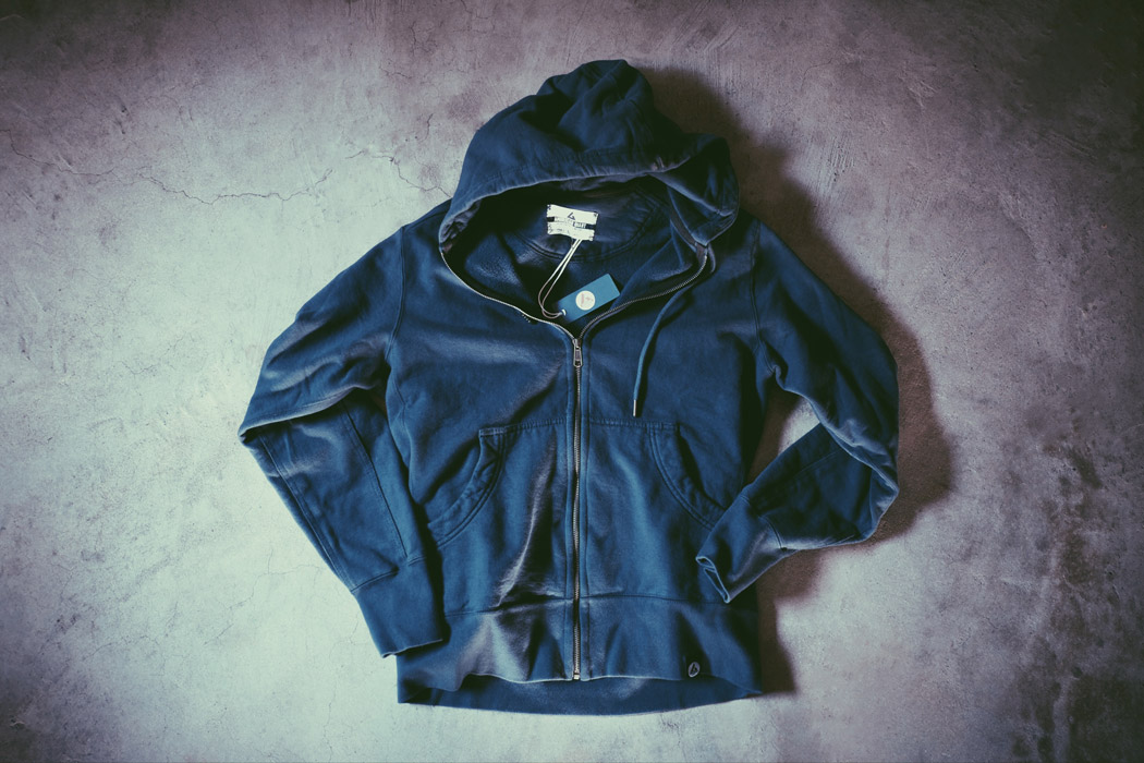 American-Giant-Full-Weight-Hoodie-Navy-Blue