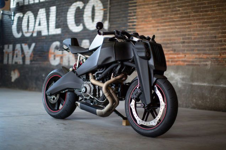 RONIN-47-RONIN-MOTOR-WORKS-BIKE.jpg