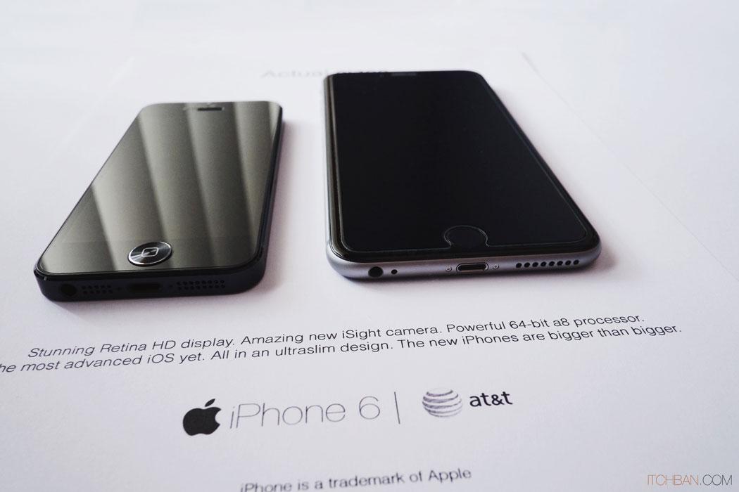 APPLE-IPHONE-5-6-PLUS-ACTUAL-SIZES-AD-BOTTOM