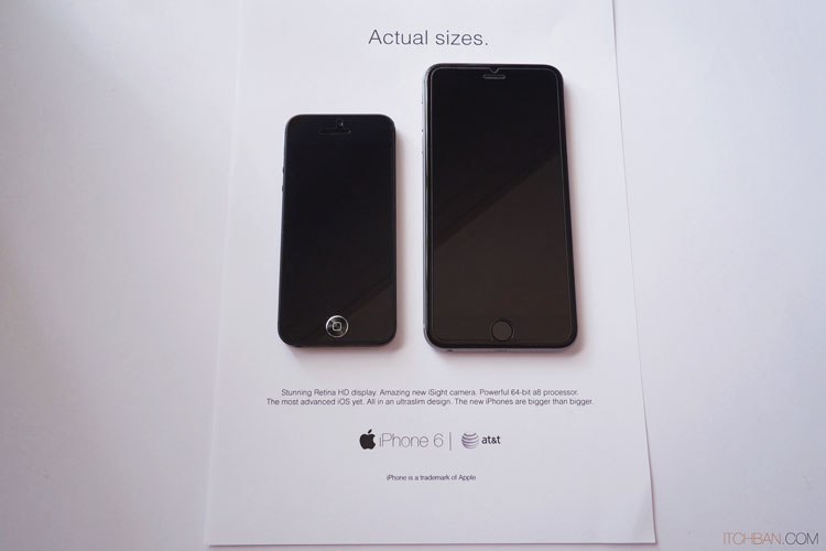 APPLE-IPHONE-5-6-PLUS-ACTUAL-SIZES-AD-FRONT