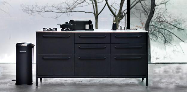 large_photo_kitchen