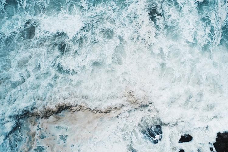 Photo-Set-01-Cliff-Shore-Drive-03 ITCHBAN.com