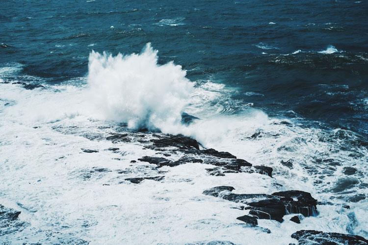 Photo-Set-01-Cliff-Shore-Drive-05 ITCHBAN.com