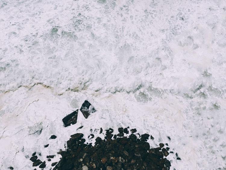 Photo-Set-01-Cliff-Shore-Drive-04 ITCHBAN.com