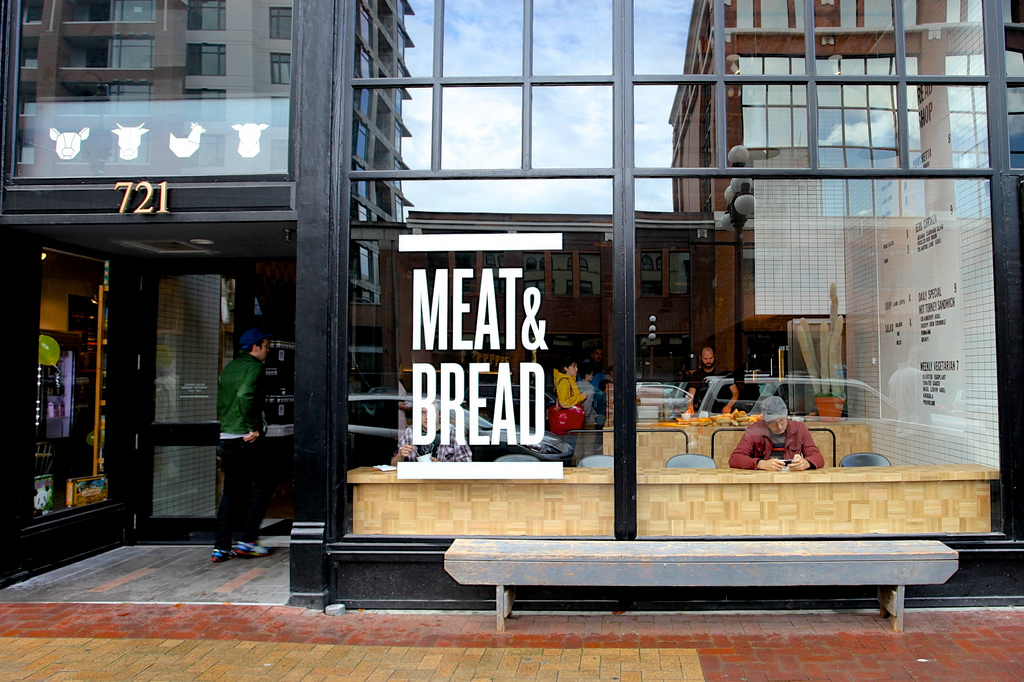 Meat and Bread storefront 2 ITCHBAN.com