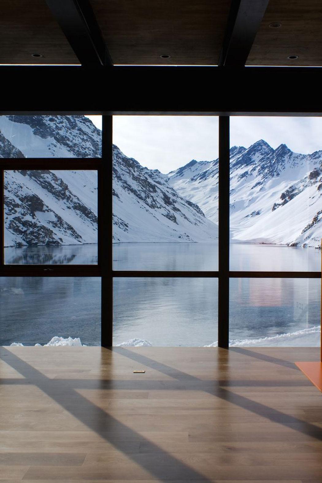 HERO-Dream-House-Mountain-View-ITCHBAN.com.