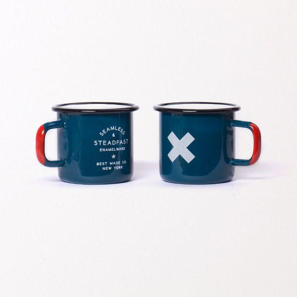 Best Made Co Coffee Mugs ITCHBAN.com.