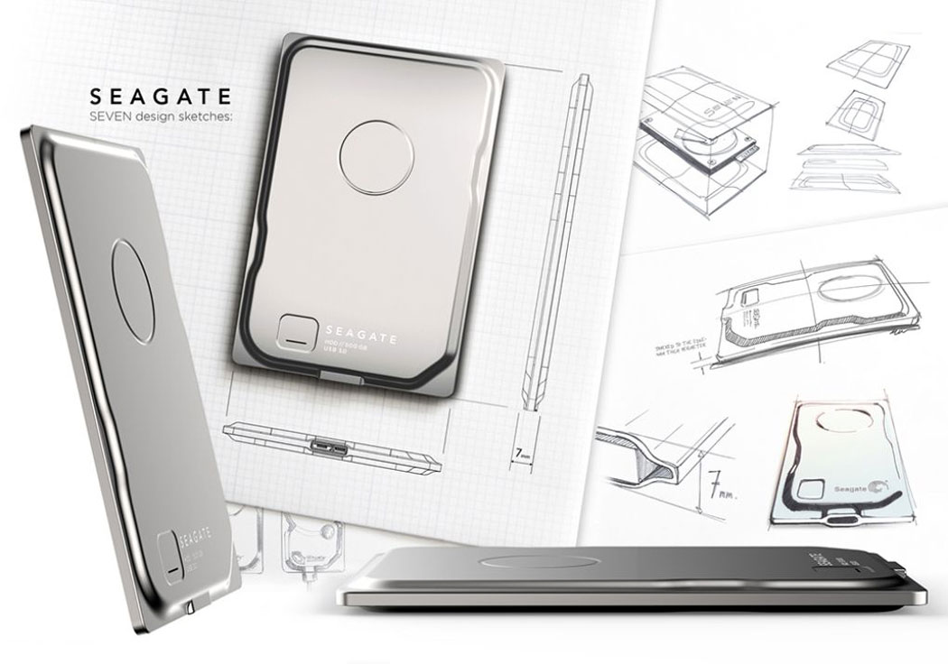 Seagate-Seven-Worlds-thinnest-500GB-External-Portable-Hard-Drive-USB3.0-HEROS.jpg
