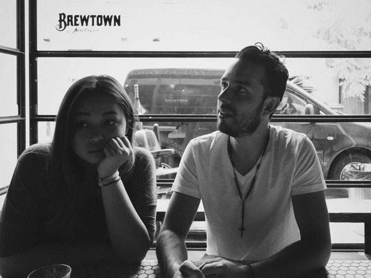 BREWTOWN-NEWTOWN-03-ITCHBAN.COM