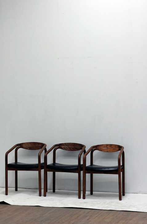 Vintage styled quality chairs ITCHBAN.com