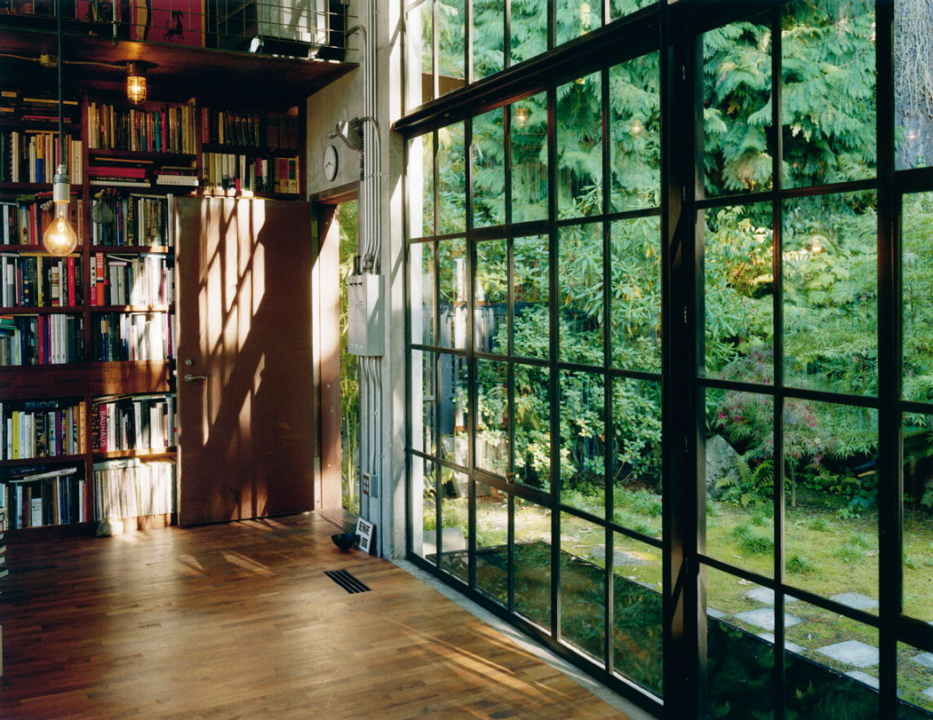 HERO-Home-library-with-great-light-ITCHBAN.com