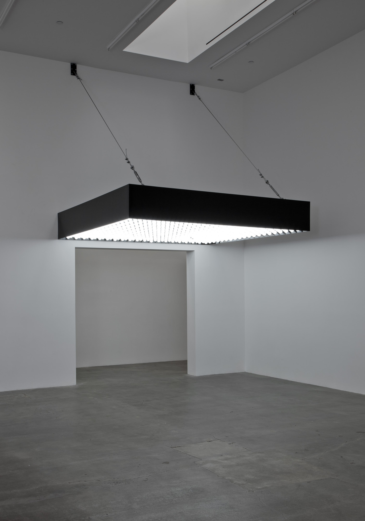 Led ceiling lighting ITCHBAN.com
