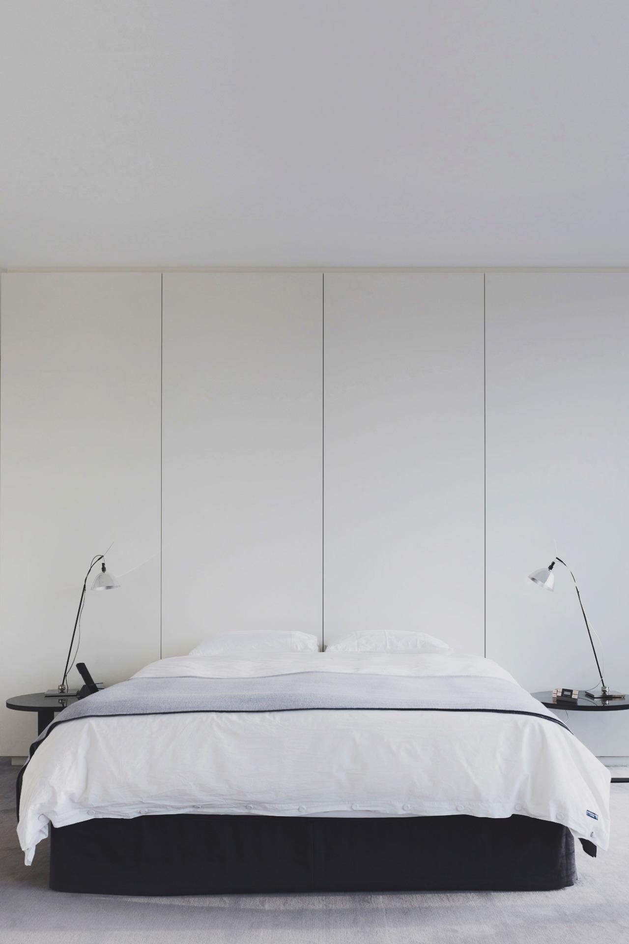 Bedroom ITCHBAN.com