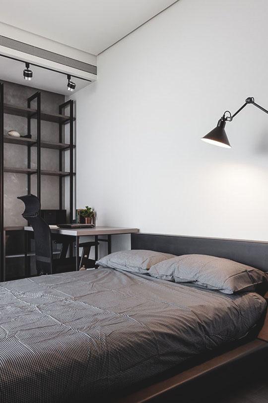 Bedroom ITCHBAN.com.jpg