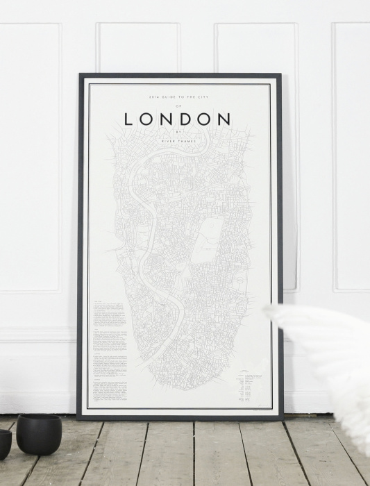 London Cartography Map poster ITCHBAN.com.jpg