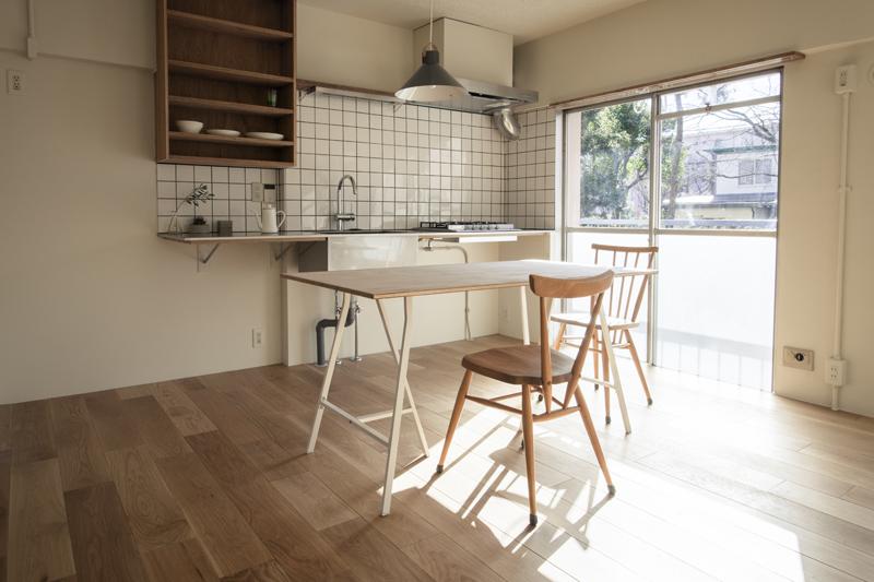 Japanese Minimalist Architecture Design ITCHBAN.com.jpg
