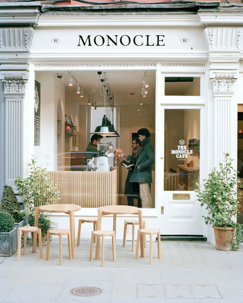 Monocle magazine store design architecture ITCHBAN.com.jpg